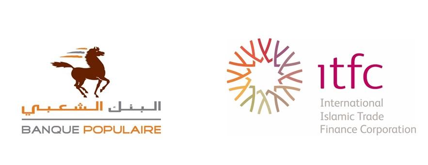 International Islamic Trade Finance Corporation (ITFC