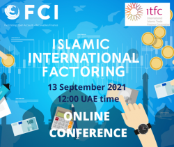 Islamic Factoring Conference.png