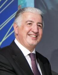 Eng. Hani Salem Sonbol ITFC CEO pic3.jpg