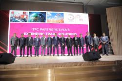 CIS Partners event - Annual Meeting.JPG