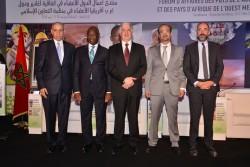 ITFC - Banque Centrale Populaire AATB Program.JPG