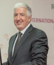 CEO of ITFC, Eng. Hani Salem Sonbol.jpg