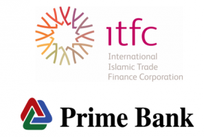 International Islamic Trade Finance Corporation (ITFC) and Prime Bank Sign US$15 million Murabaha Financing Facility to support SMEs in Bangladesh