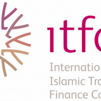 The Government of Pakistan and the International Islamic Trade Finance Corporation signed an annual financing plan amounting to US $ 1.1 billion