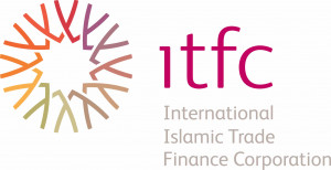 International Islamic Trade Finance Corporation Signs Murabaha Financing Facility with Eastern Bank Ltd to support SMEs in Bangladesh