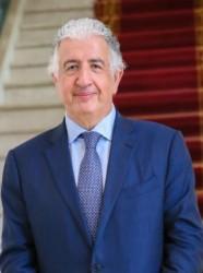 Hani Salem Sonbol, CEO ITFC.jpg