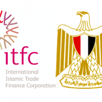 Within the Framework of Cooperation between the Arab Republic of Egypt and the International Islamic Trade Finance Corporation: Five Ministers Witness the Signing of ITFC's 2021 Program Totaling US$ 1.1 Billion Aimed at Providing Integrated Trade Solutions to Egypt