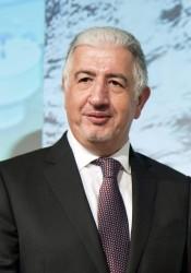 Eng. Hani Salem Sonbol_CEO_ITFC.JPG