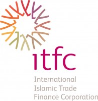 The International Islamic Trade Finance Corporation Maintains Moody's Flagship A1 Rating with Stable outlook