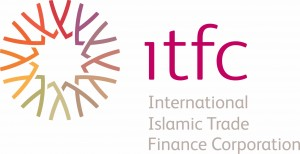 ITFC Paves the Road to Innovation in Islamic Trade Financing