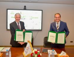 ITFC-OCPA signing Agribooster.png