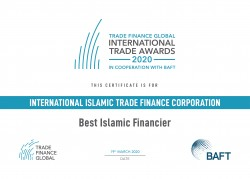 International Islamic Trade Finance Corporation (1).jpg