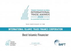 International Islamic Trade Finance Corporation (1).jpg